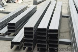 Hot Rolled Steel Deformed Bar D-bar High Qulity Made In China HRB400 HRB500