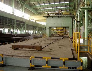 Forging Equipment Punching Hydraulic Press Flattening Press