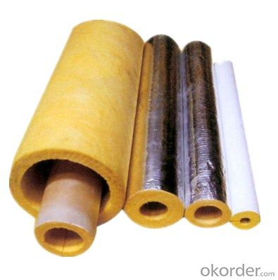 High Quality Glass Wool Blanket  for Roofing and Wall