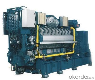 Product list of China Engine type Generator FX350