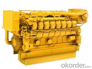 Product list of China Engine type Generator FX380