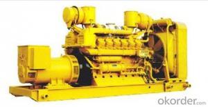 Product list of China Engine type Generator FX200