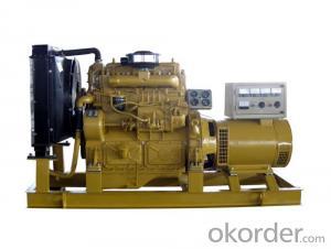 Product list of China Engine type Generator FX110