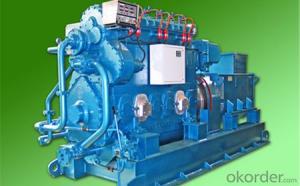 Product list of China Engine type Generator FX260