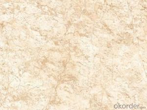 Natural Marble Light Color in Different Size