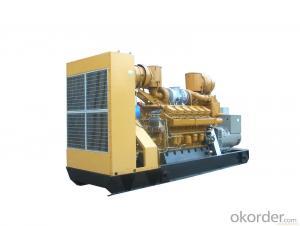 Product list of China Engine type Generator FX370
