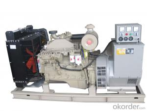 Product list of China Engine type Generator FX170