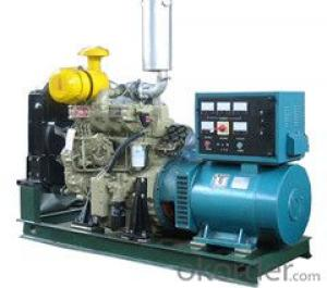 Product list of China Engine type Generator FX90