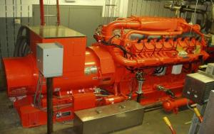 Product list of China Engine type Generator FX160