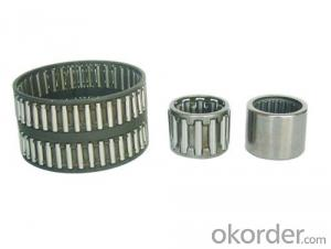 The supply of high-quality entity ferrule needle bearing