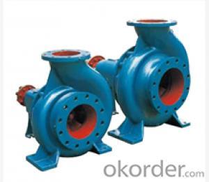KT Aircondition Pump  KT Aircondition Pump