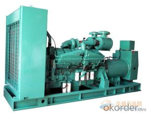 Product list of China Engine type Generator FX220
