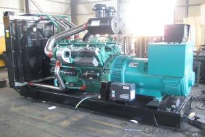 Product list of China Engine type Generator FX70