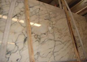 Natural Marble Compressed in Different Size