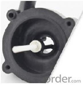 12V or 24V DC Mini Hot Water Centrifugal Pump Submersible Pump