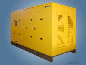 Product list of China Engine type Generator FX230
