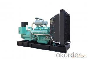 Product list of China Engine type Generator FX90