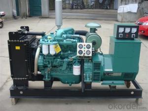 Product list of China Engine type Generator FX80