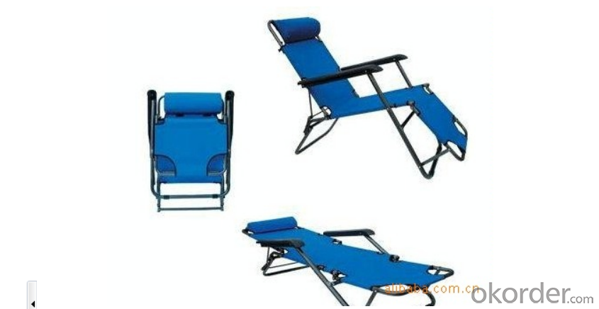Picnic Chair Portable Aluminum Folding Patio Garden Table