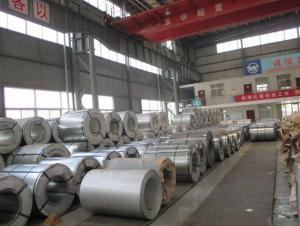 Prepainted Galvanized Steel Coil 0.22*914mm