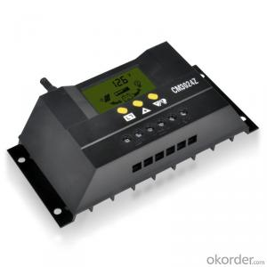 Solar LCD Controller CM5048Z with best price