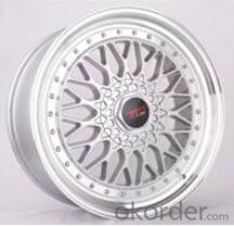 Aluminium Alloy Model No. 127 for the best quality performance