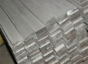 Flat Bars Hot Rolled Perforated  (Hot Galvanized) Hot Dipped