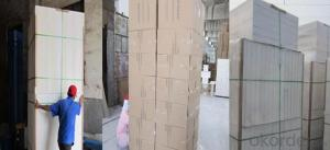 Decorative vermiculite for building,wall ,partition walls and ceilings