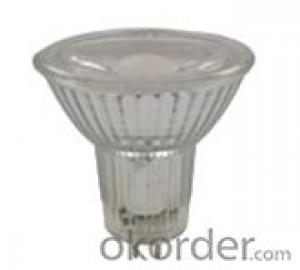 LED   Spot light    MR16-COB5W-WV-3W-12V