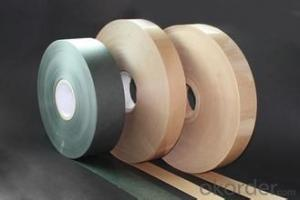 Advantaged Factory of class B,F,H insulation paper