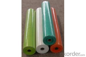 Concrete Fiberglass Mesh for Wholesales Brand New