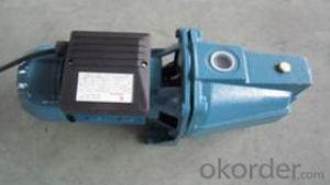 New Self-priming Pump Automatic Absorbing Water