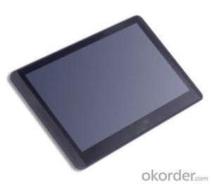 7' size GPS Navigation, 8GB RAM, BT, 800*480 HD Screen