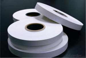 Nomex Paper Aramid fiber insulation paper 220 degrees C/ Nomex paper