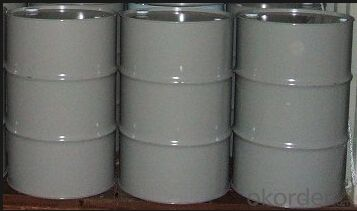 general purpose unsaturated polyester resin-product code:191