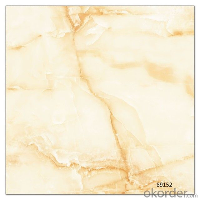 TOP QUALITY GALZED TILE FROM FOSHAN CMAX 6685