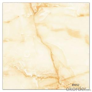 TOP QUALITY GALZED TILE FROM FOSHAN CMAX 6687