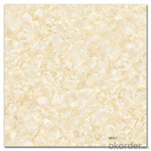 TOP QUALITY GALZED TILE FROM FOSHAN CMAX 6693