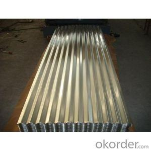 building material closed type floor decking steel sheet
