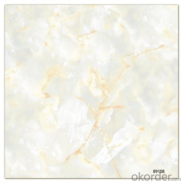 TOP QUALITY GALZED TILE FROM FOSHAN CMAX 6673