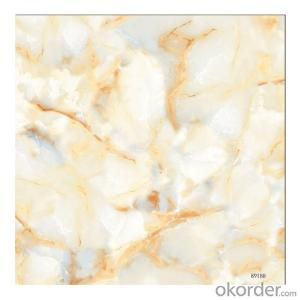 Polished Glazed Tile The Mix Stone CMAXSB1309