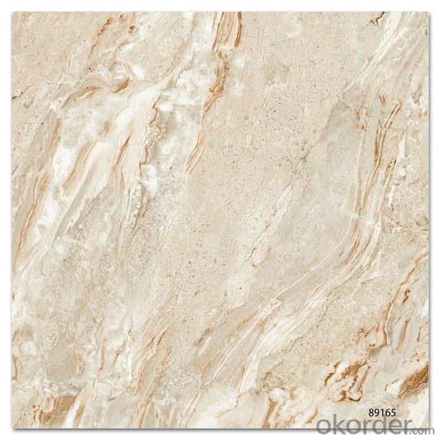 TOP QUALITY GALZED TILE FROM FOSHAN CMAX 66118