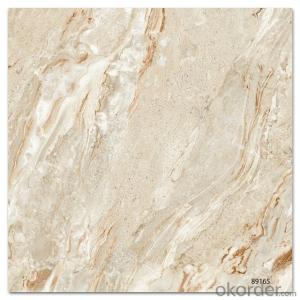 TOP QUALITY GALZED TILE FROM FOSHAN CMAX 66112
