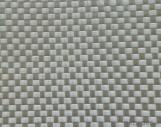 EWR 600G/M2-1000mm, E glass fiebr woven roving