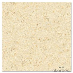 TOP QUALITY GALZED TILE FROM FOSHAN CMAX 6699