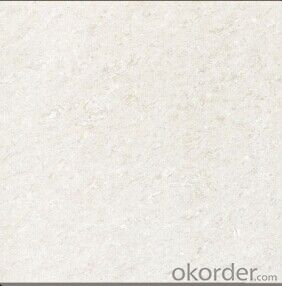 Factory Directly High Quality Super Black Polished PorcelainTile