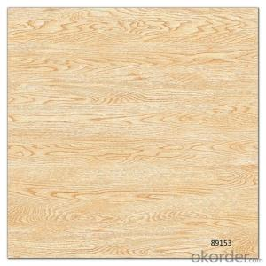 Polished Glazed Tile The Wooden Line Stone CMAXSB1400