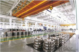 High quality Wheels & Axles  > Wheel manufacturer in China
