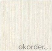 Factory Directly High Quality Wooden Line Polished PorcelainTile