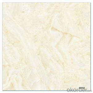 TOP QUALITY GALZED TILE FROM FOSHAN CMAX 66107